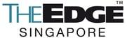 The Edge Singapore