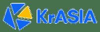 KrAsia