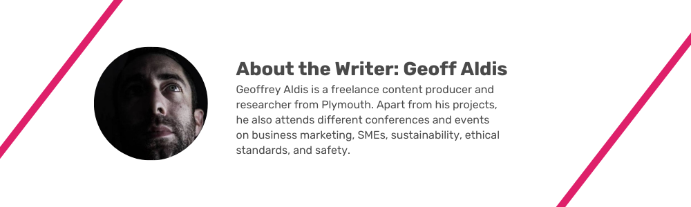 About the Writer_ Geoff Aldis (1)