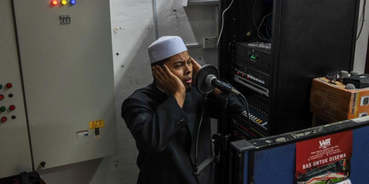 Mosque-bilal-Sharifuddin-Sulaiman