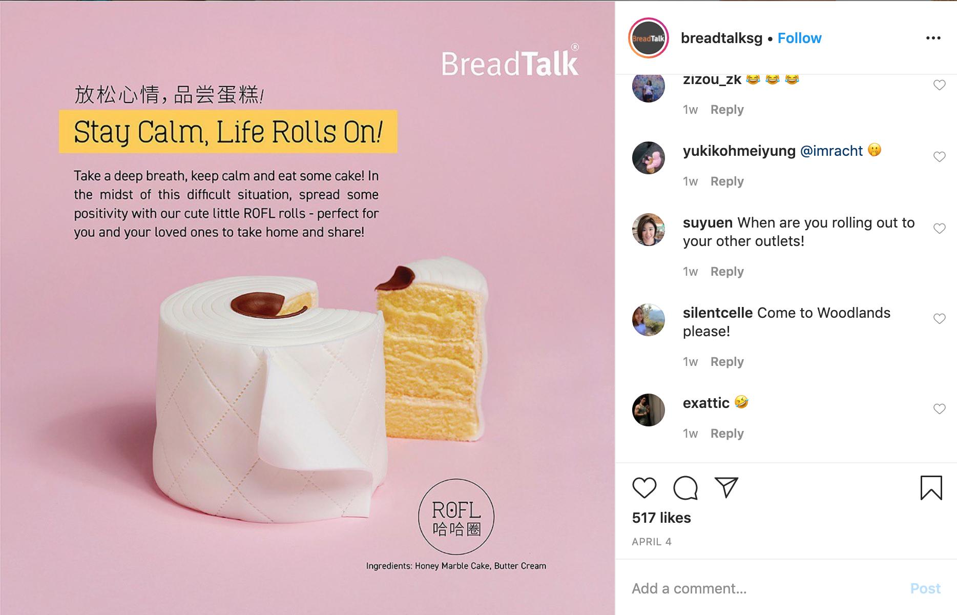 breadtalk-sg