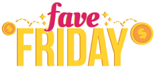 favebiz-marketing-10-friday