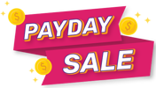 favebiz-marketing-11-payday