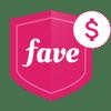 financing-emblem