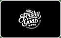 frisky-goat-1