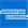 logo-amex@3x