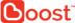 logo-boost@3x-1