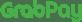 logo-grabpay@3x-1