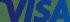 logo-visa@3x-1