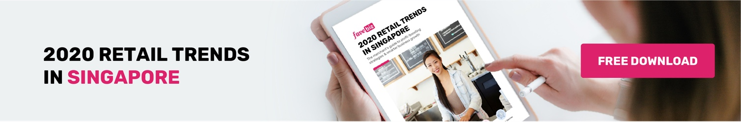 2020-retail-trends-singapore
