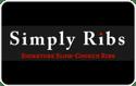 simple-ribs
