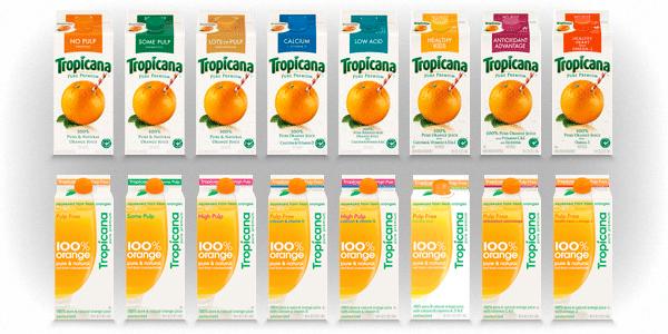 tropicana-newdesign