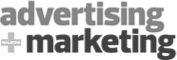 Advertising + Marketing