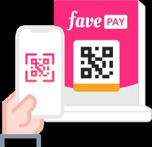 favebiz-payment-1@3x
