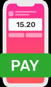 favebiz-payment-2@3x